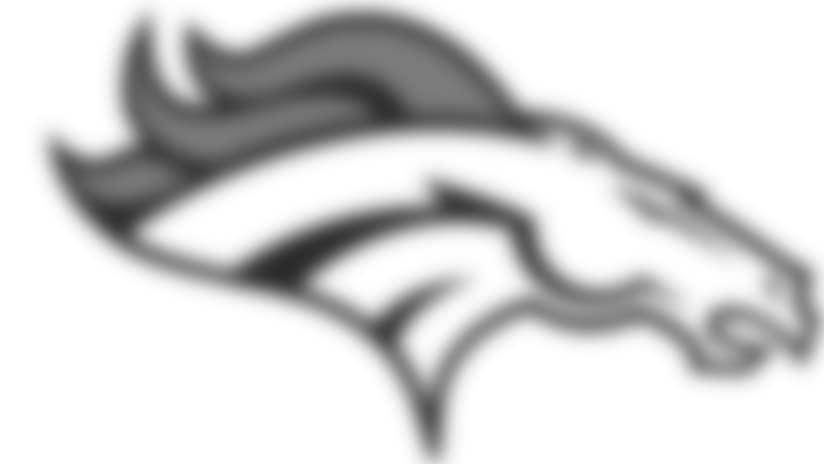 140801_broncos_logo_550x300.jpg
