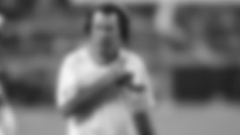 kubiak_gary_CP_160318.jpg