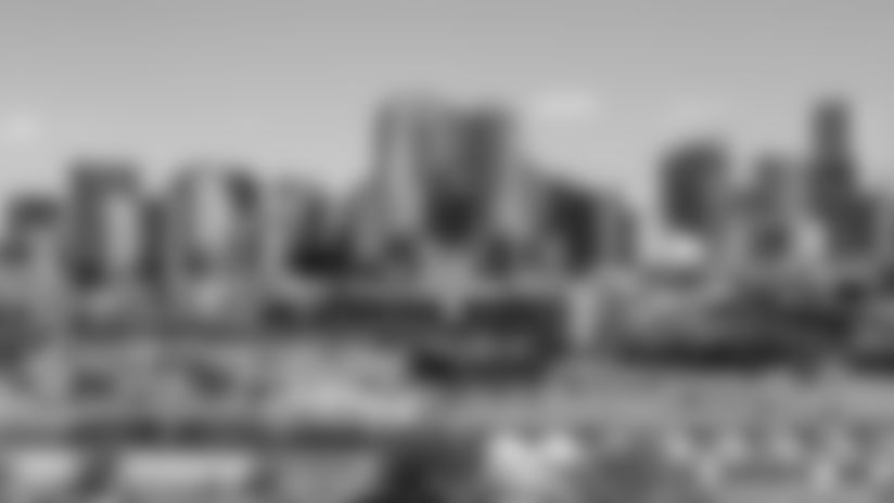 201124_city