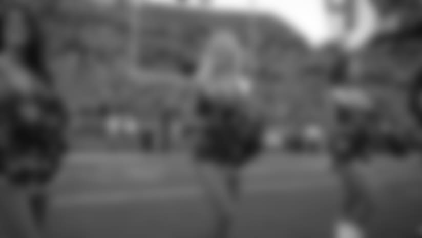 161104_Hayley_CP.jpg