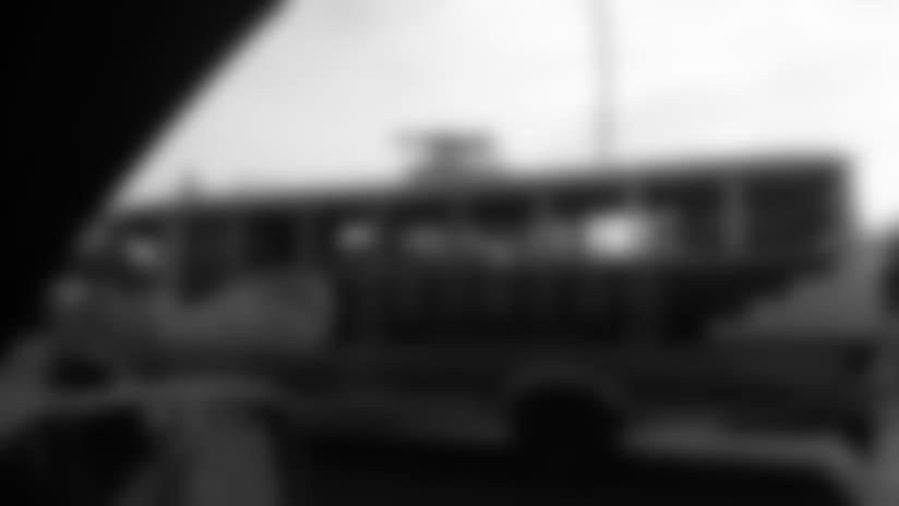 broncos_bus_philippines_CP_160508.jpg