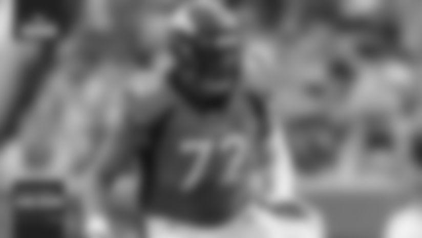 Entre Amigos, El Podcast: Arranca oficialmente Broncos Training Camp 2020