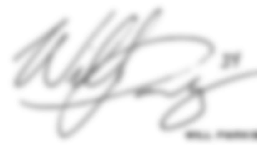 160907_signatures.jpg