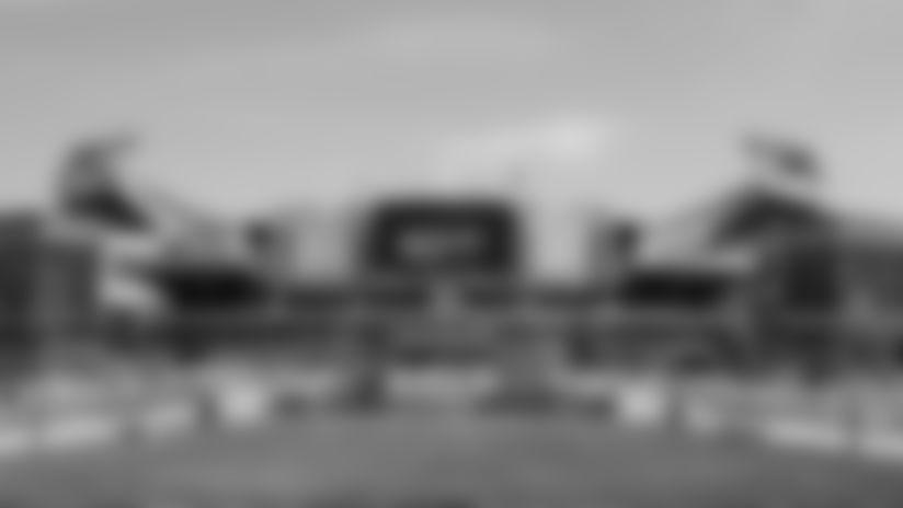 200820_stadium