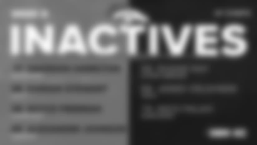 181028_inactive