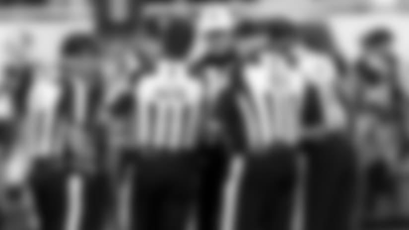 officials_CP_160318.jpg