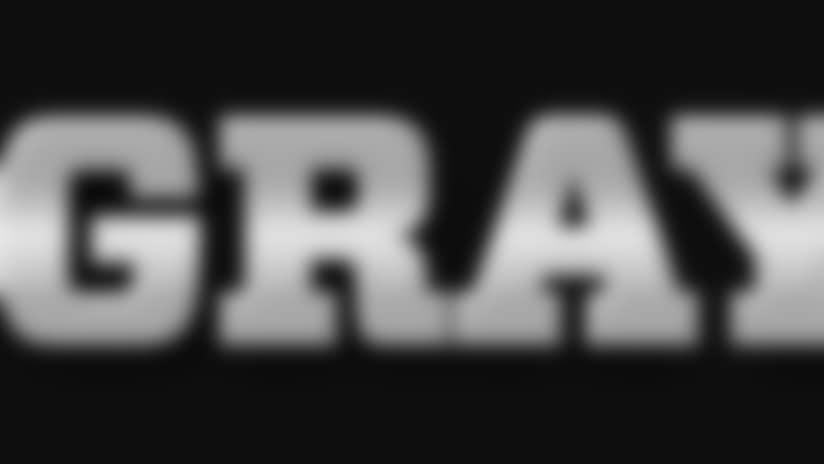 550x100_GrayMatter1.jpeg