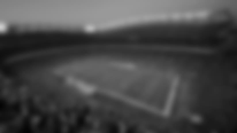 161123_stadium.jpg