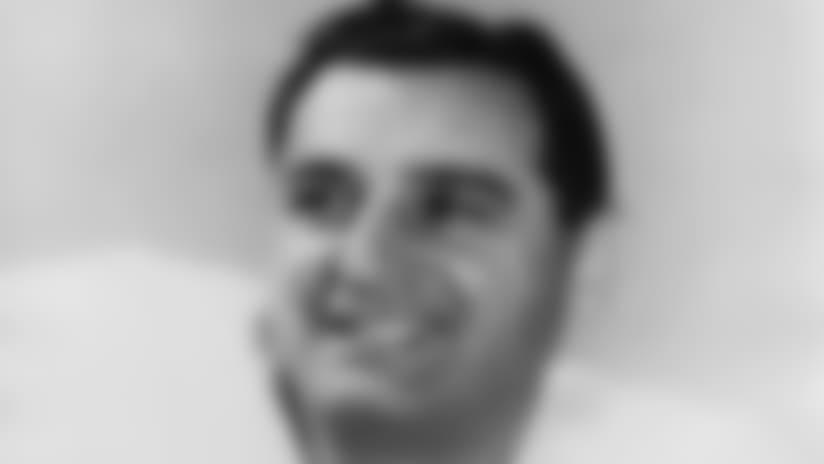 160217_bootin_CP.jpg