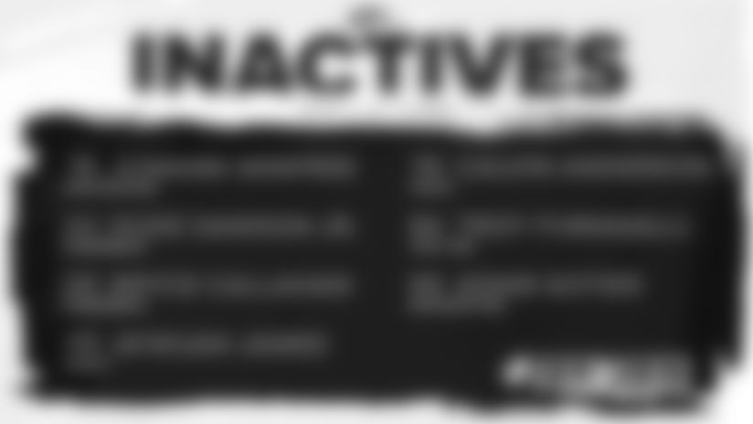 191013_INACTIVE_list