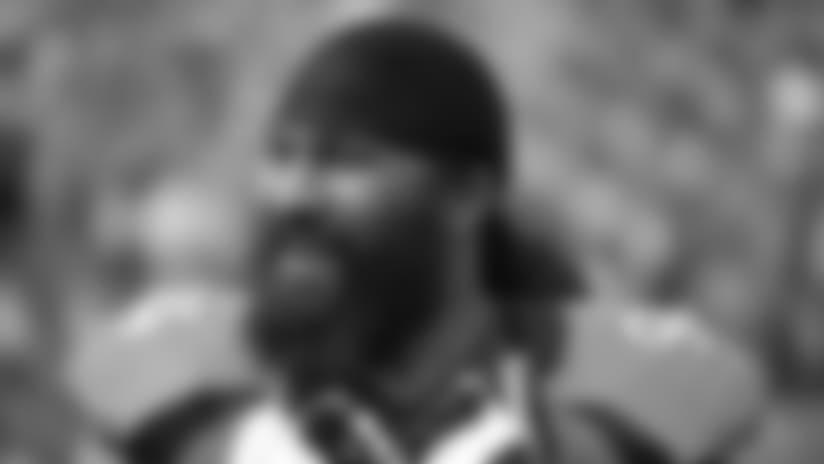 Through My Eyes: Domata Peko Sr. prepares for his old team