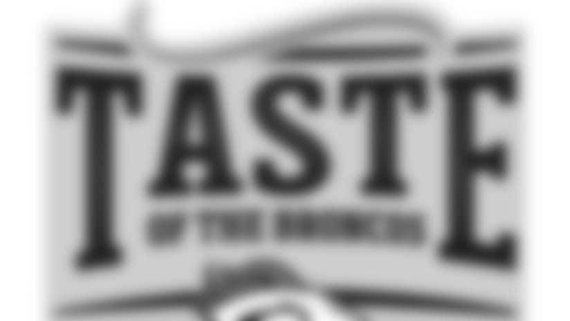150401_taste_300.jpg