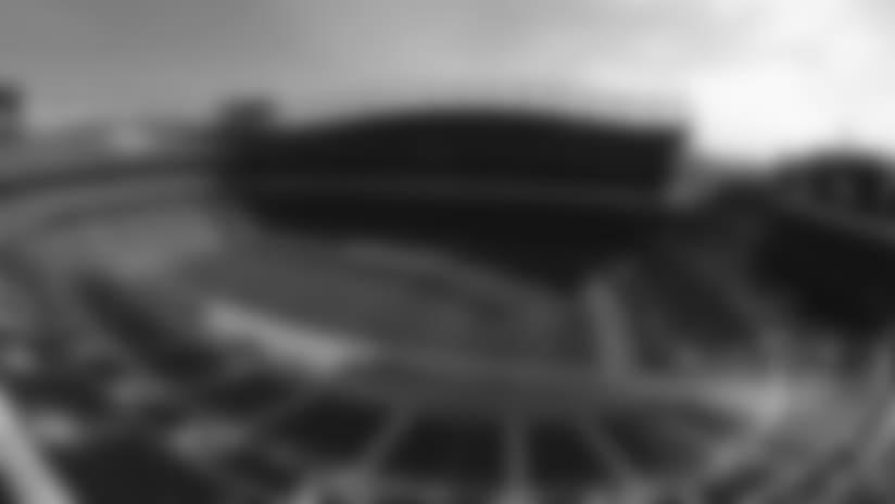 161123_stadium_2.jpg