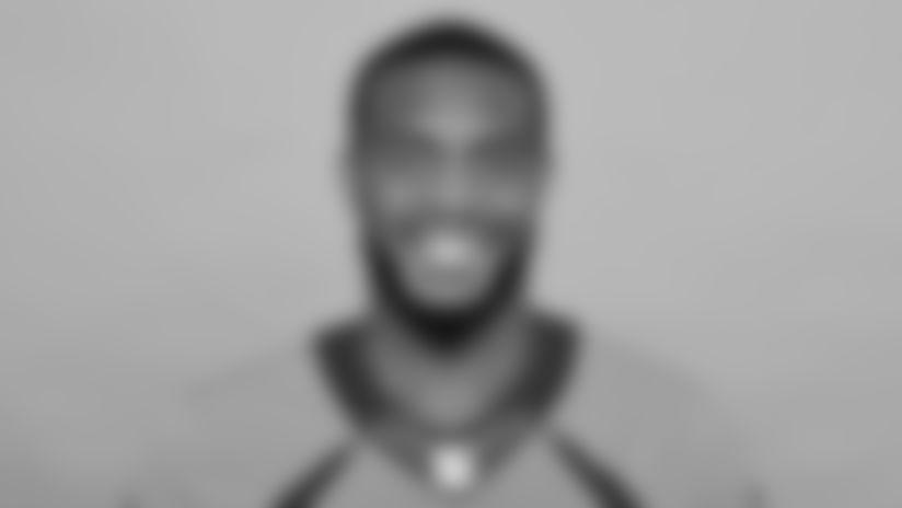 jackson_kareem_headshot