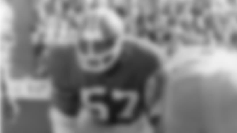 1979 Broncos Video Yearbook