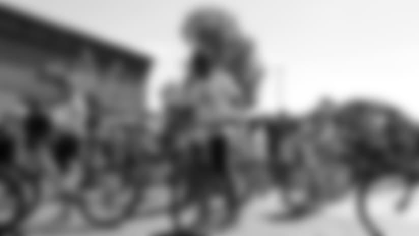 150726_brutonsbooksride_9.jpg
