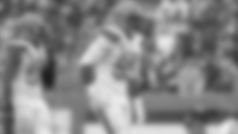 15 questions for Browns' chaos-creating pass rusher, Myles Garrett