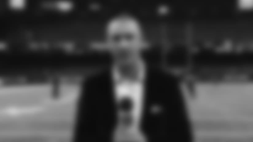 Browns at Saints: Postgame Analysis