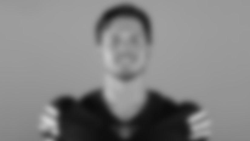Davidson-Kevin-Headshot-2020
