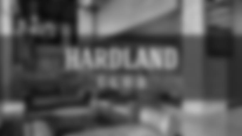 Hardland Club