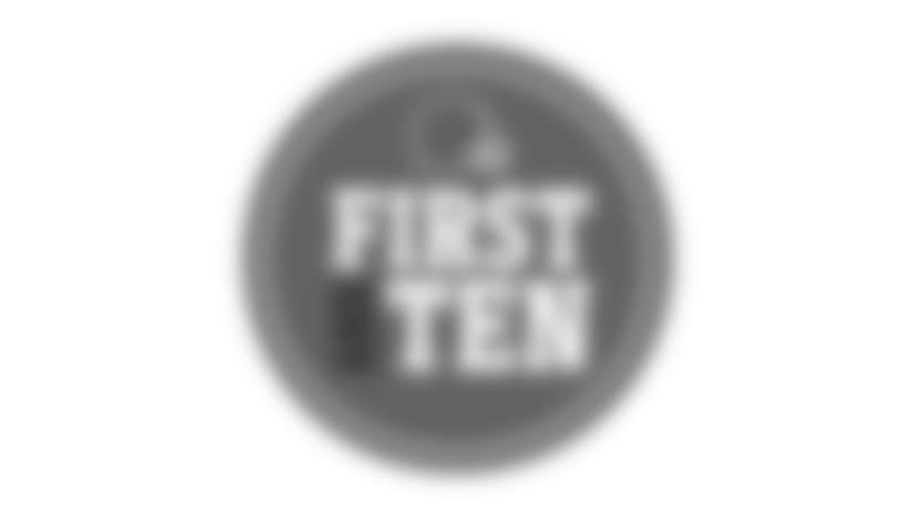 011217-first-ten-faq-600.jpg