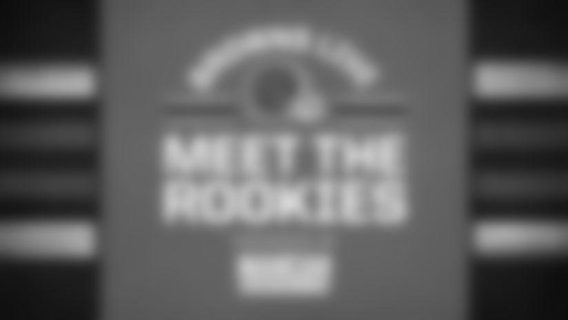 2560x1440-BrownsLive-Rookies