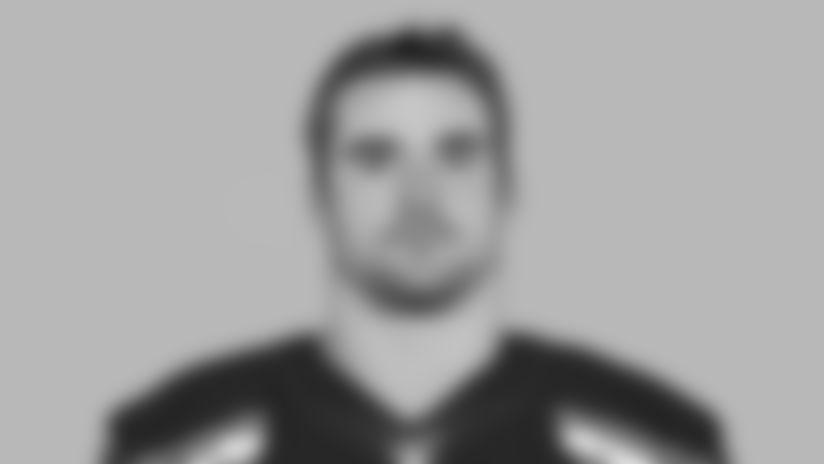Janovich-Andy-headshot