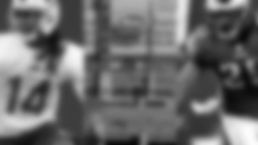 052014-DK-Interior.jpg