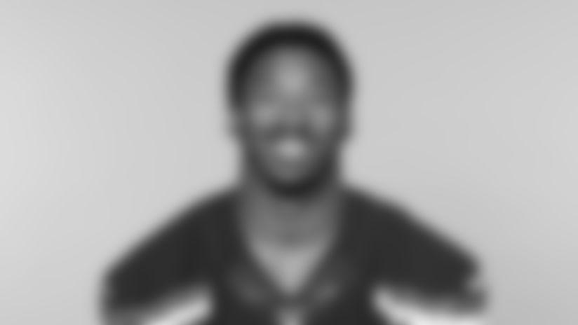 2019-Myles-Garrett-headshot2