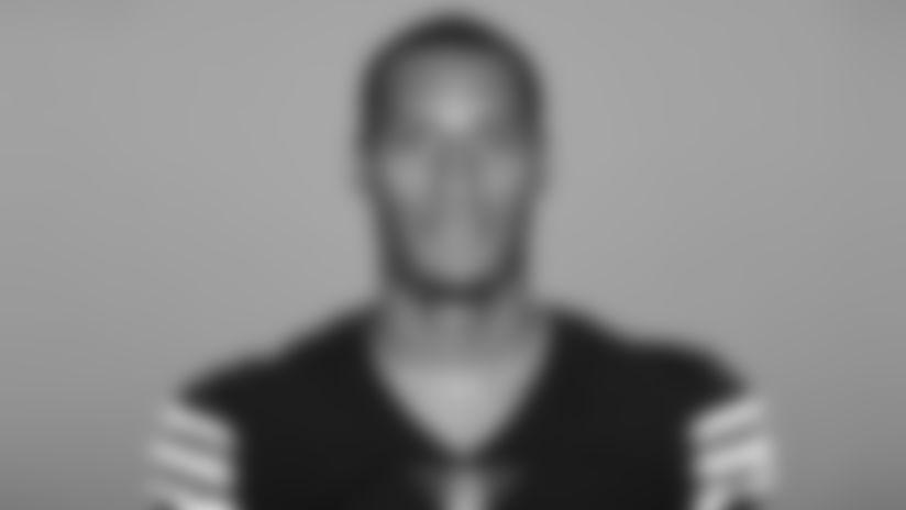 Allen-Brian-Headshot-2020