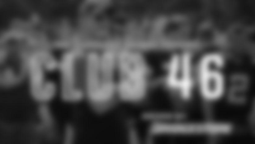 Memories from Club 46: Brian Sipe says Kardiac Kids era 'was just a riot'