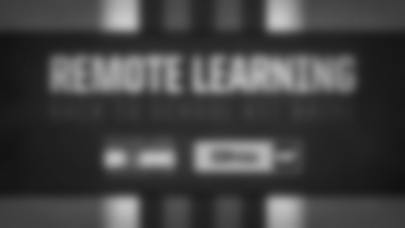 2560x1440-OhioCat-SchoolDrive