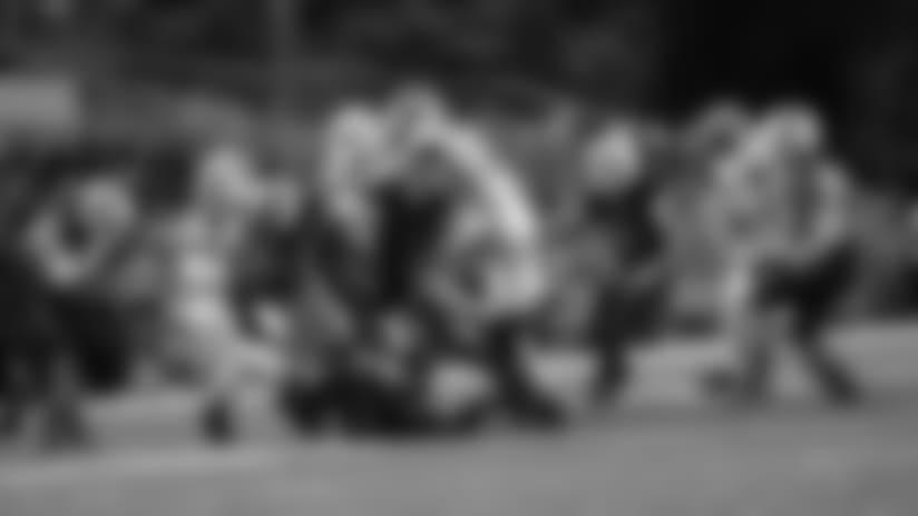 HSGOTW: Chagrin Falls beats Beachwood 14-0