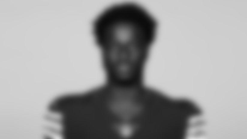 Rugamba-Emmanuel-Headshot-2021