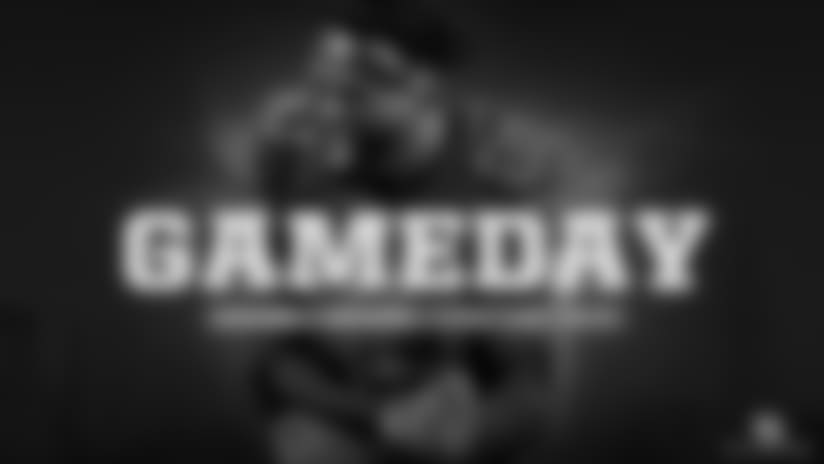 Browns_Gameday_ArticleSponsor_2560x1440
