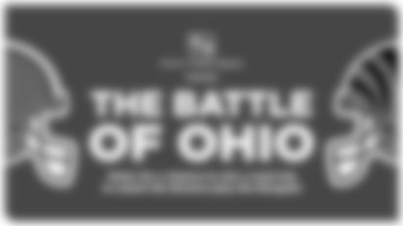 2560x1440-BattleofOhio