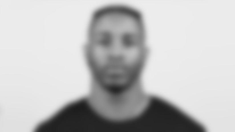 PeoplesJones-Draft-Headshot