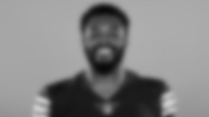 Kelly-John-Headshot-2020