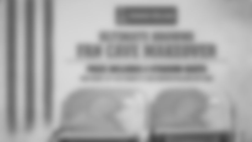 2560x1440-SherwinWilliams-2019