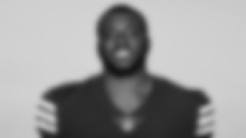 LeCounteIII-Richard-Headshot-2021