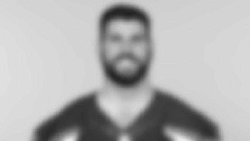 2018-fabiano-anthony-headshot
