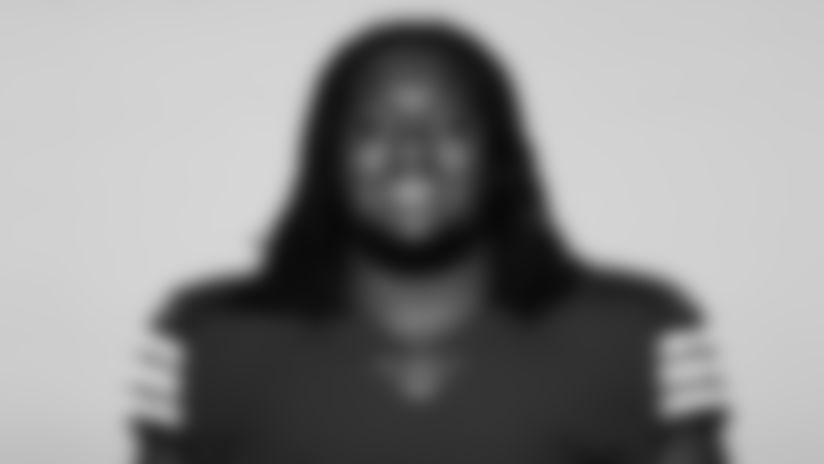 HudsonIII-James-Headshot-2021