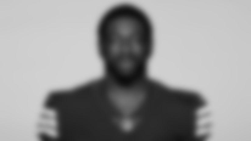 OwusuKoramoah-Jeremiah-Headshot-2021