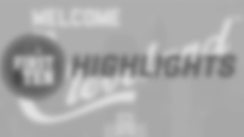 030218-community-highlights-600.jpg