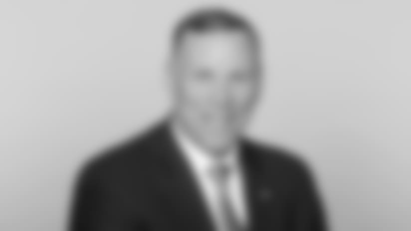2018-dorsey-john-headshot