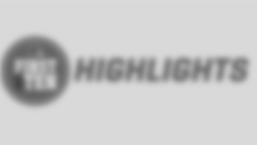 Highlights-rotator-photo---No-PlayerArticle.jpg