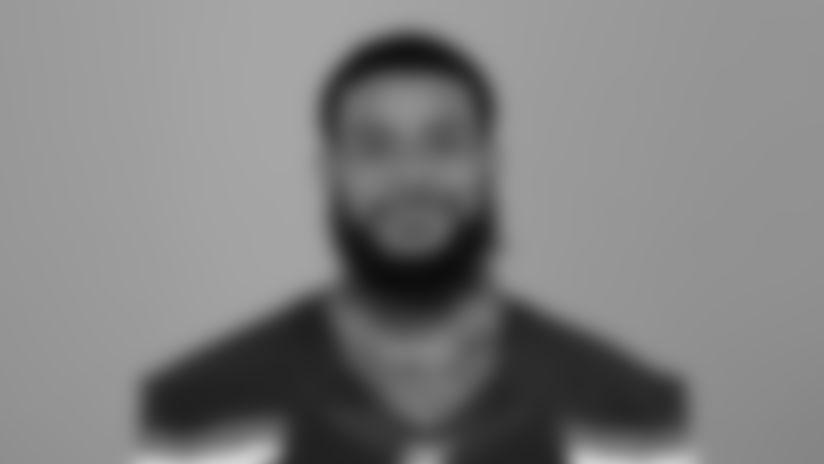 hassell-jt-headshot-2019