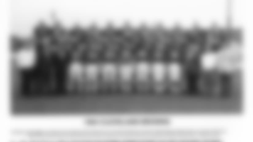 576_1964-Browns-Team.jpg
