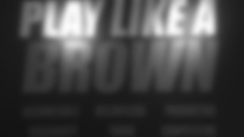 play-like-a-brown_576.jpg