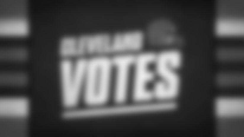 2560x1440-Vote